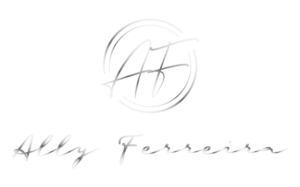 ally-ferreira-the-author-logo