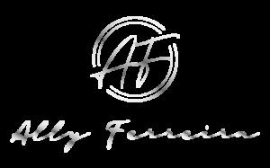 ally-ferreira-the-author-logo