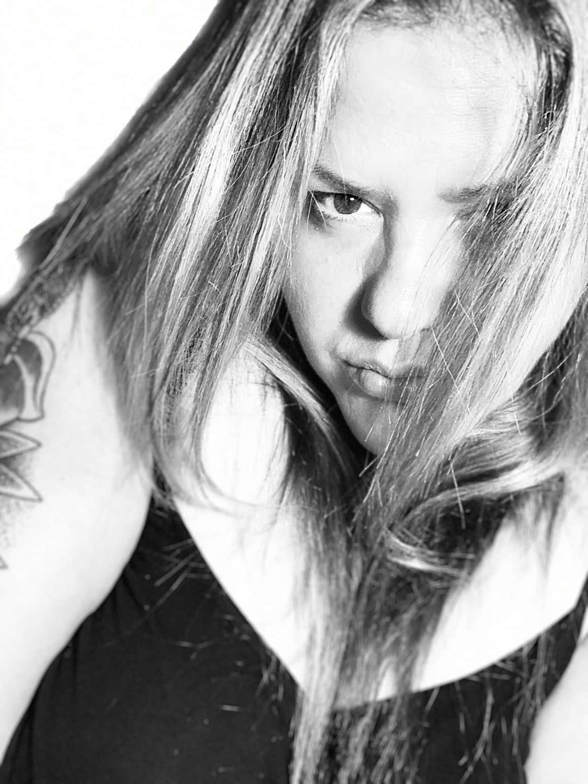 Ally-Ferreira-Author2-1-min