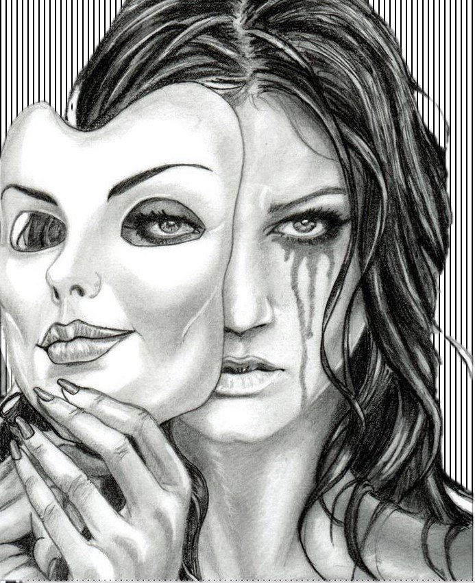 Isabella-Alessandro-Mask