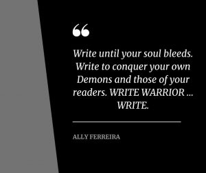 soul bleed