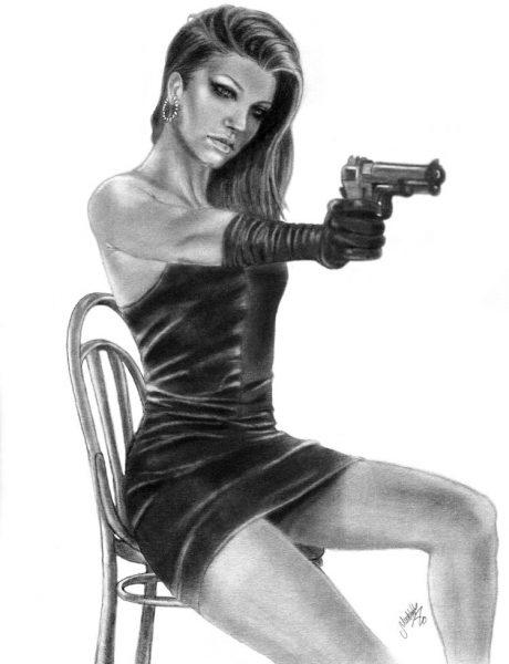 Isabella-Gun-in-Chair